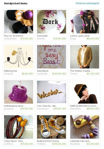 Etsy----Your-place-to-buy-a